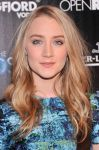 Celebrities Wonder 22949064_saoirse-ronan-the-host-new-york_9.jpg