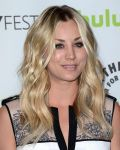 Celebrities Wonder 23257525_kaley-cuoco-paleyfest-2013_8.jpg