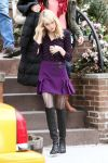 Celebrities Wonder 23944806_emma-stone-set-of-The-Amazing-Spider-Man-2_4.jpg