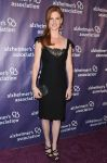 Celebrities Wonder 24602857_A-Night-At-Sardis-Gala_Sarah Rafferty 1.jpg