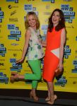 Celebrities Wonder 24739943_gus-screening-sxsw_6.JPG