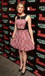 Celebrities Wonder 2485441_marion-cotillard-The-Revisionist-Opening-Night_3.jpg