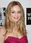 Celebrities Wonder 2594940_heather-graham-An-Evening Benefiting-The-LA-Gay-and-Lesbian-Center_3.JPG