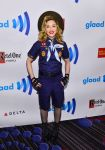 Celebrities Wonder 27227825_2013-glaad-media-awards_Madonna 1.jpg