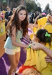 Celebrities Wonder 27646890_selena-gomez-kids-choice-awards-2013_3.JPG