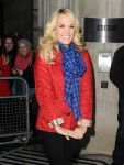 Celebrities Wonder 27964511_carrie-underwood-bbc-radio-2_5.jpg