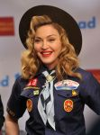 Celebrities Wonder 28285375_2013-glaad-media-awards_Madonna 4.jpg