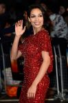 Celebrities Wonder 28504044_rosario-dawson-trance-london-premiere_6.JPG