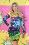 Celebrities Wonder 28677809_pregnant-fergie-kids-choice_2.JPG