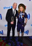Celebrities Wonder 29107296_2013-glaad-media-awards_Madonna 2.jpg