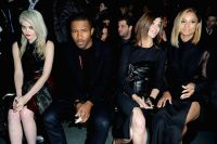 Celebrities Wonder 31414734_givenchy-fall-2013-front-row_10.jpg