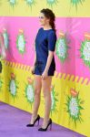 Celebrities Wonder 31468256_kristen-stewart-kids-choice-2013_3.JPG