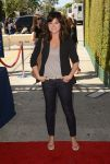 Celebrities Wonder 32002647_John-Varvatos-2013-Stuart-House-Benefit_Tiffani Thiessen 1.jpg