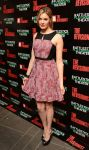 Celebrities Wonder 3424676_marion-cotillard-The-Revisionist-Opening-Night_2.jpg