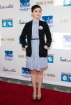 Celebrities Wonder 34703173_milk-bookies-story-time-celebration_Ginnifer Goodwin 1.jpg