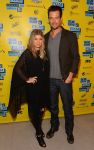 Celebrities Wonder 36582947_fergie-sxsw-film-festival_3.JPG