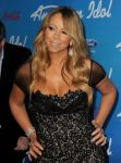 Celebrities Wonder 37132561_mariah-carey-American-Idol-2013-Season-12-Finalists-Party_6.jpg