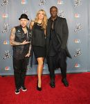Celebrities Wonder 37458850_the-voice-season-4_Delta Goodrem 2.jpg