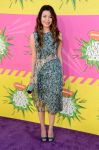 Celebrities Wonder 37570438_miranda-cosgrove-kids-choice-awards-2013_6.jpg