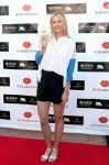 Celebrities Wonder 38837030_Maria-Sharapova-Sugarpova_2.jpg