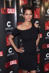 Celebrities Wonder 38874949_halle-berry-the-call-premiere_3.JPG