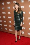 Celebrities Wonder 38892593_2013-FX-Upfront-Bowling-Event_Keri Russell 1.jpg