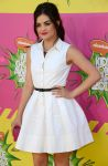 Celebrities Wonder 39987393_lucy-hale-2013-kids-choice_4.jpg