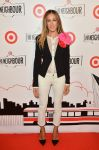 Celebrities Wonder 40380758_Target-Canada-launch_1.jpg