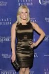Celebrities Wonder 41096891_Cinderella-Broadway-Opening-Night_Megan Hilty 3.JPG