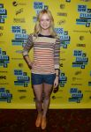 Celebrities Wonder 41556883_sara-paxton-sxsw_1.JPG