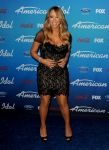 Celebrities Wonder 42891415_mariah-carey-American-Idol-2013-Season-12-Finalists-Party_3.jpg