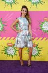 Celebrities Wonder 43628851_jessica-alba-kids-choice-awards-2013_3.JPG