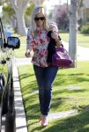 Celebrities Wonder 44776777_reese-witherspoon_1.jpg