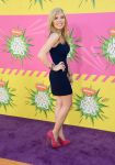 Celebrities Wonder 45225863_Jennette-McCurdy-26th-Kids-Choice-Awards_1.JPG