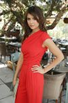 Celebrities Wonder 45776921_25-Most-Powerful-Stylists-Luncheon_9.jpg