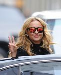 Celebrities Wonder 45939885_hayden-panettiere-soho_5.JPG