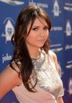 Celebrities Wonder 46585985_John-Varvatos-2013-Stuart-House-Benefit_Nina Dobrev 2.jpg