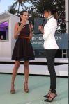 Celebrities Wonder 4699036_camilla-belle-Cotton-24-Hr-Runway-Show_4.jpg