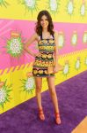 Celebrities Wonder 49394157_victoria-justice-kids-choice-awards-2013_1.JPG
