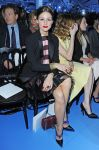 Celebrities Wonder 5122485_christian-dior-fall-2013-front-row_Olivia Palermo 1.JPG