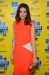 Celebrities Wonder 51279357_gus-screening-sxsw_7.JPG