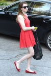 Celebrities Wonder 51528160_emma-roberts-party_3.JPG