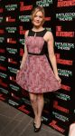 Celebrities Wonder 52664089_marion-cotillard-The-Revisionist-Opening-Night_1.jpg