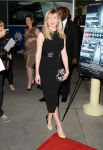 Celebrities Wonder 52738449_kisten-dunst-Upside-Down-LA-screening_2.jpg