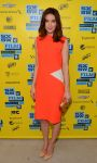 Celebrities Wonder 54248909_gus-screening-sxsw_1.JPG