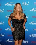 Celebrities Wonder 55266589_mariah-carey-American-Idol-2013-Season-12-Finalists-Party_4.jpg