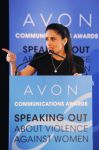 Celebrities Wonder 55492012_salma-hayek-avon-Communications-Awards_4.jpg