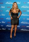 Celebrities Wonder 55527752_mariah-carey-American-Idol-2013-Season-12-Finalists-Party_1.jpg