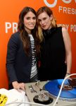 Celebrities Wonder 55731681_Joe-Fresh-JCPenney-Launch_Rumer Willis 4.JPG