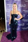 Celebrities Wonder 55830298_A-Night-At-Sardis-Gala_Kaley Cuoco 1.jpg